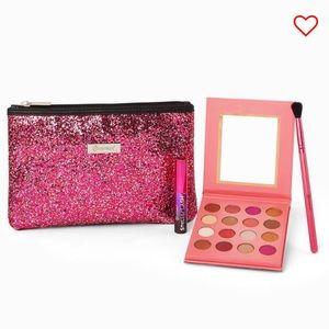 BH Cosmetics Endless Summer Beauty Bag